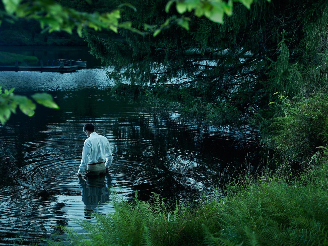into-water-1.jpg