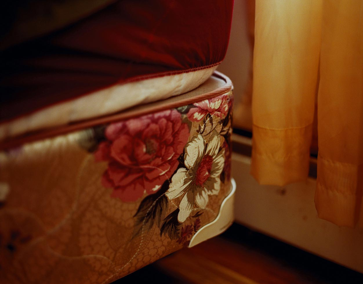 mattress-9.jpg
