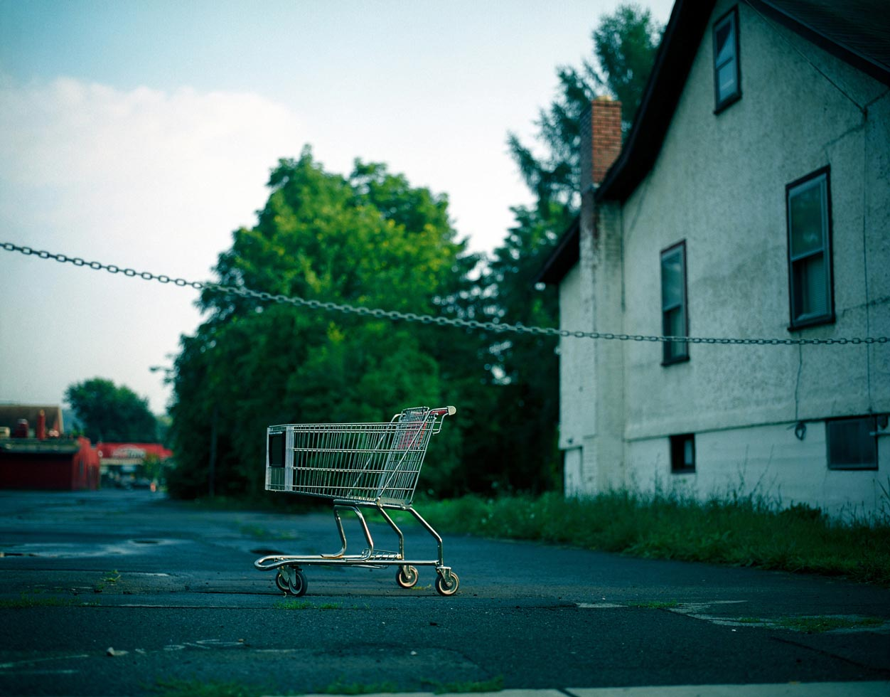 shopping-cart-7.jpg