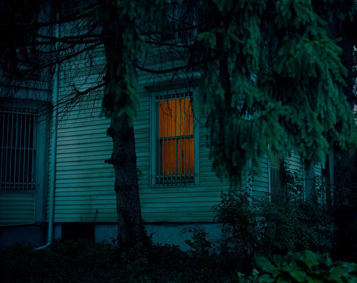 spooky-house-1.jpg
