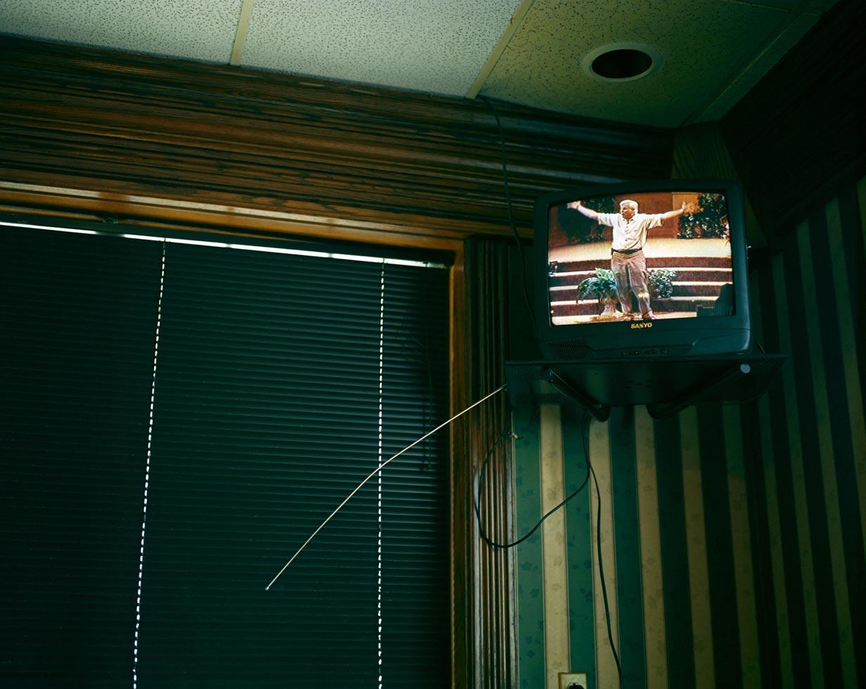 televangelist-6.jpg