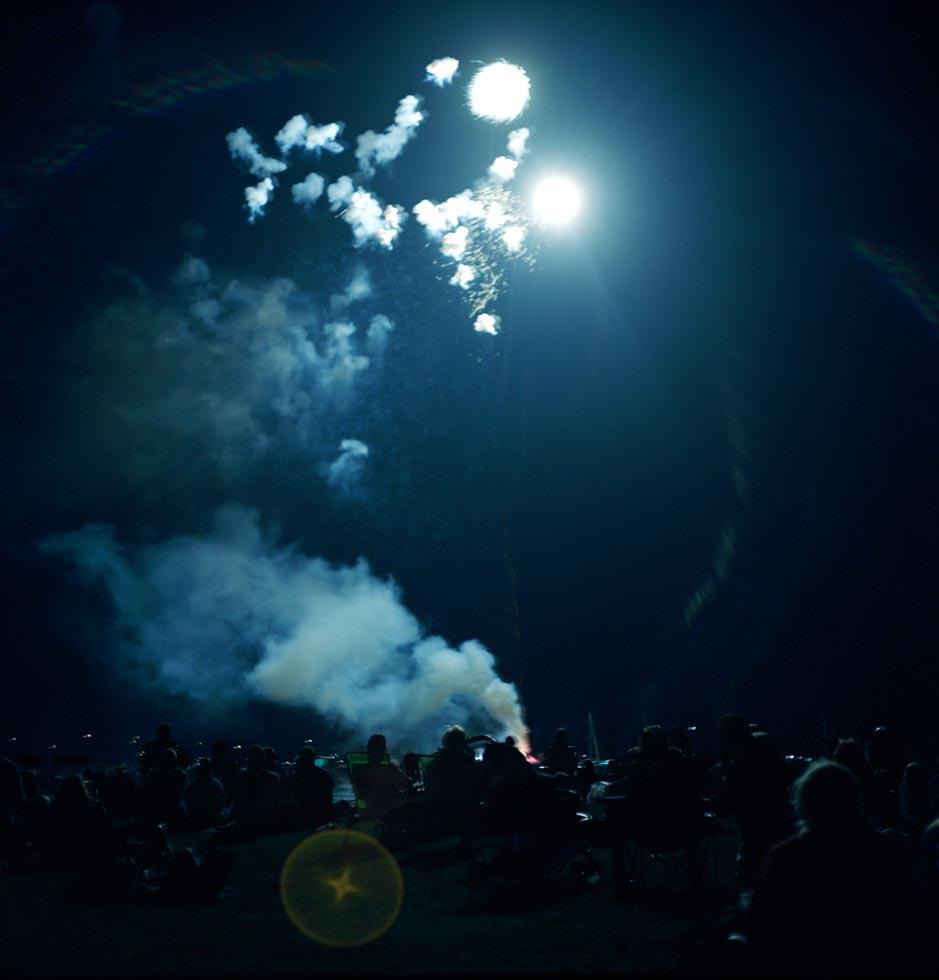 026048-x6-08-smoke_f.jpg