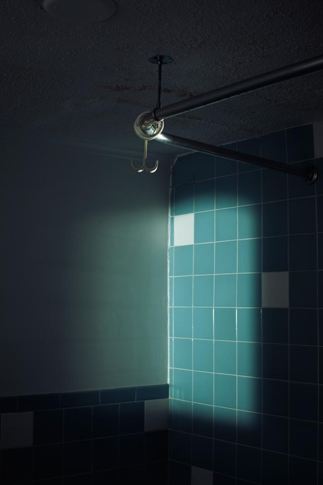 2012_12_17_NewRepublic_Abortion_Shot2_0006-2Lg_Web.jpg