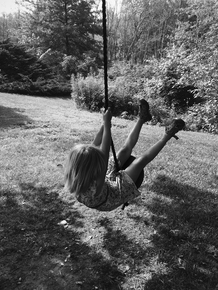 Swing_Web.jpg