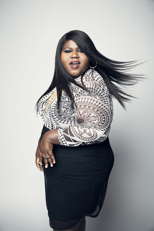2017_03_01_People_GaboureySidibe_Shot5_070-2_Web.jpg