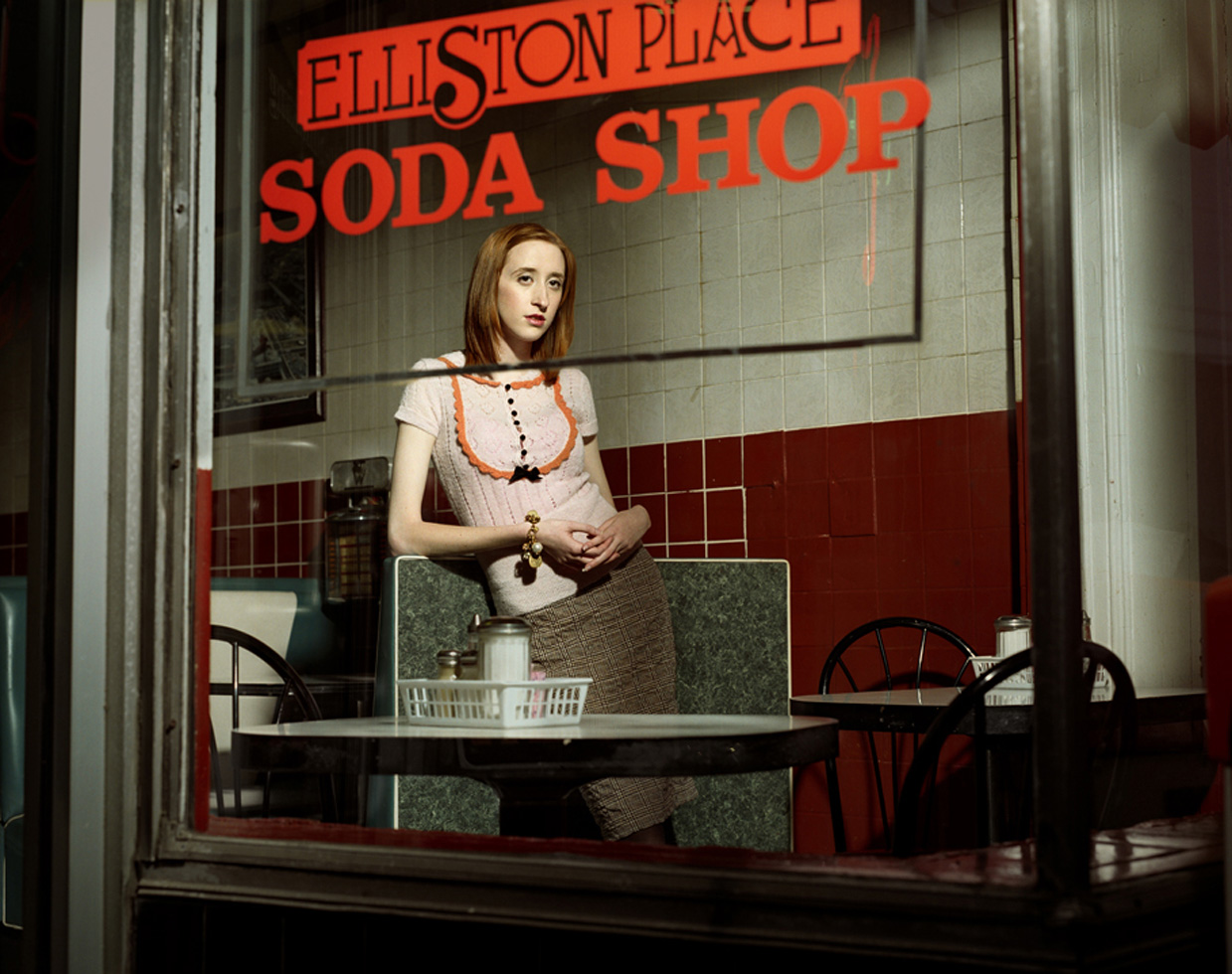 P4-2-GirlSodaShop2_Web.jpg