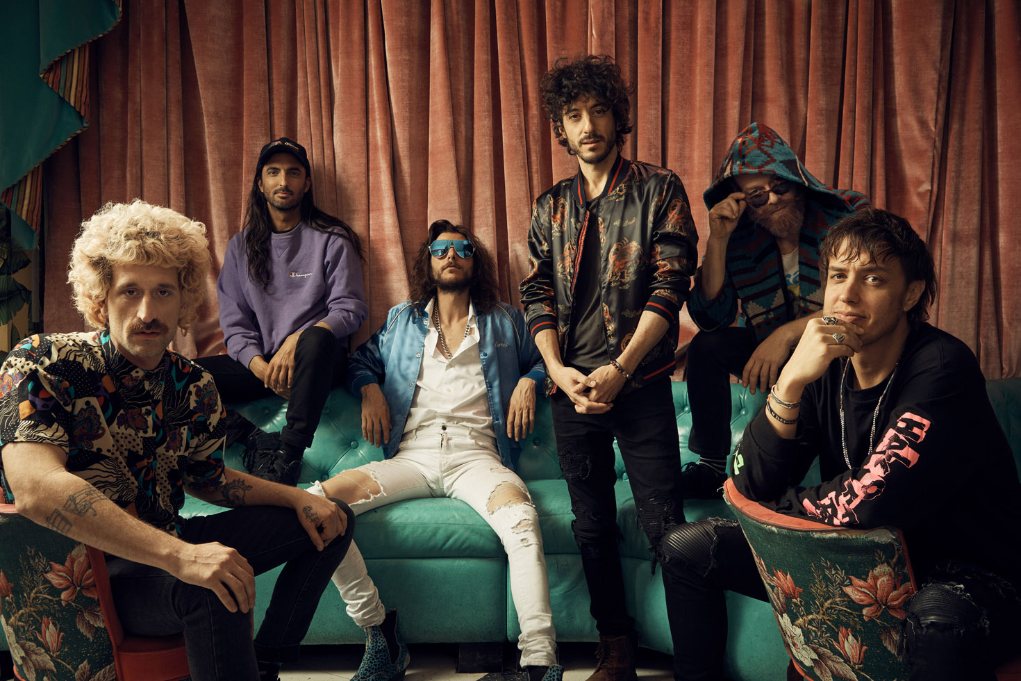 2018_01_31_Billboard_TheVoidz_Group1_0071-1a_WEB.jpg