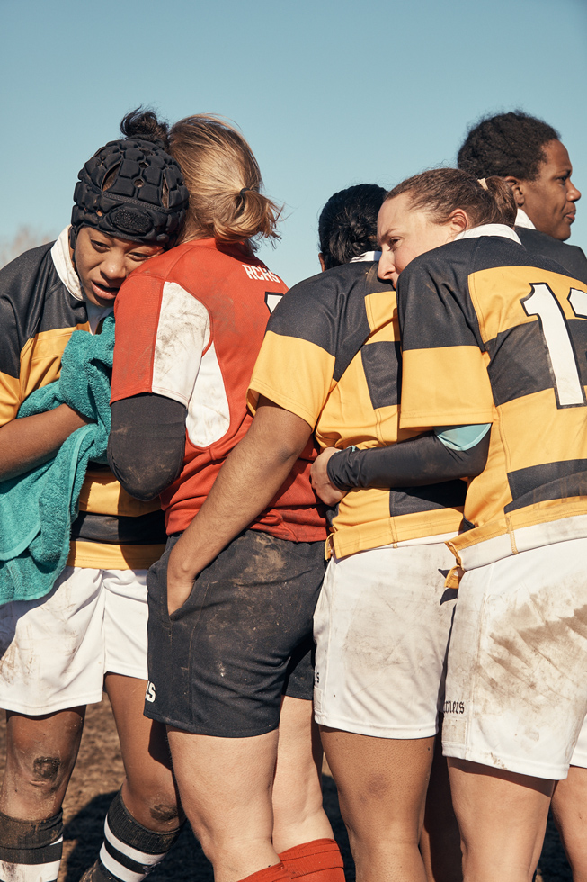 Rugby_1480_Web.jpg