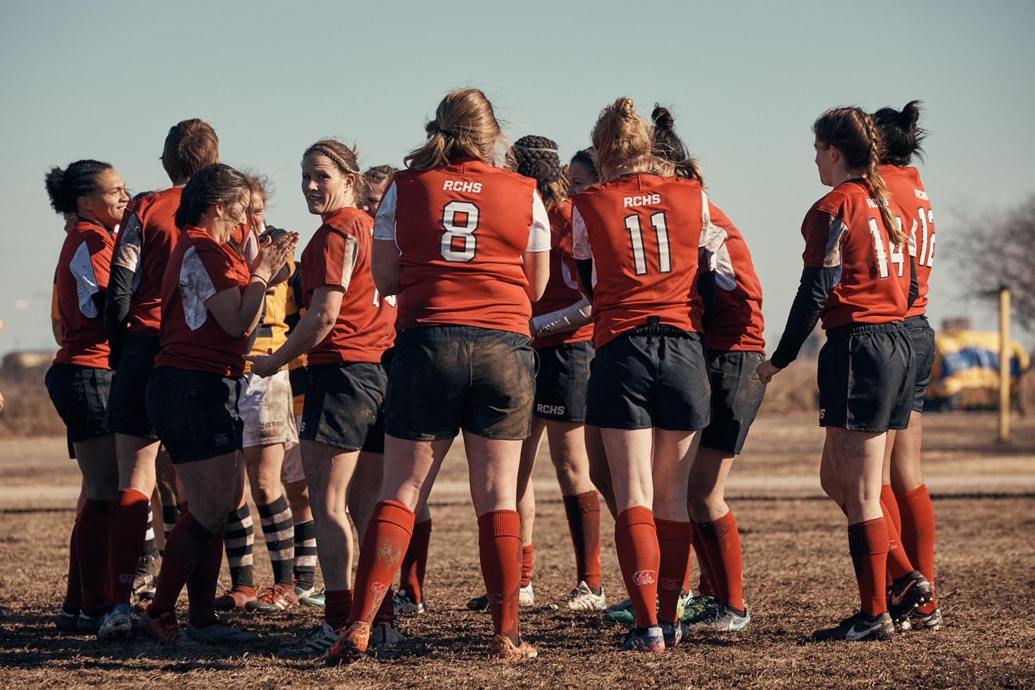 Rugby_1578_Web.jpg