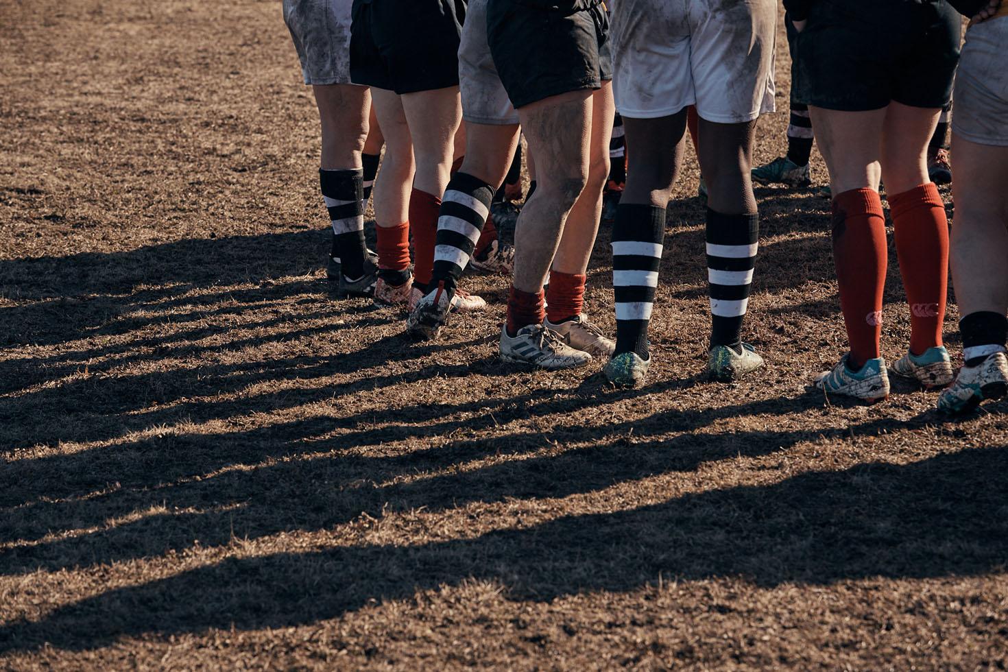 Rugby_1719_Web.jpg