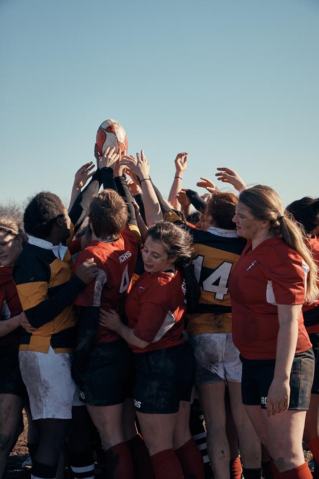 Rugby_1850_Web.jpg