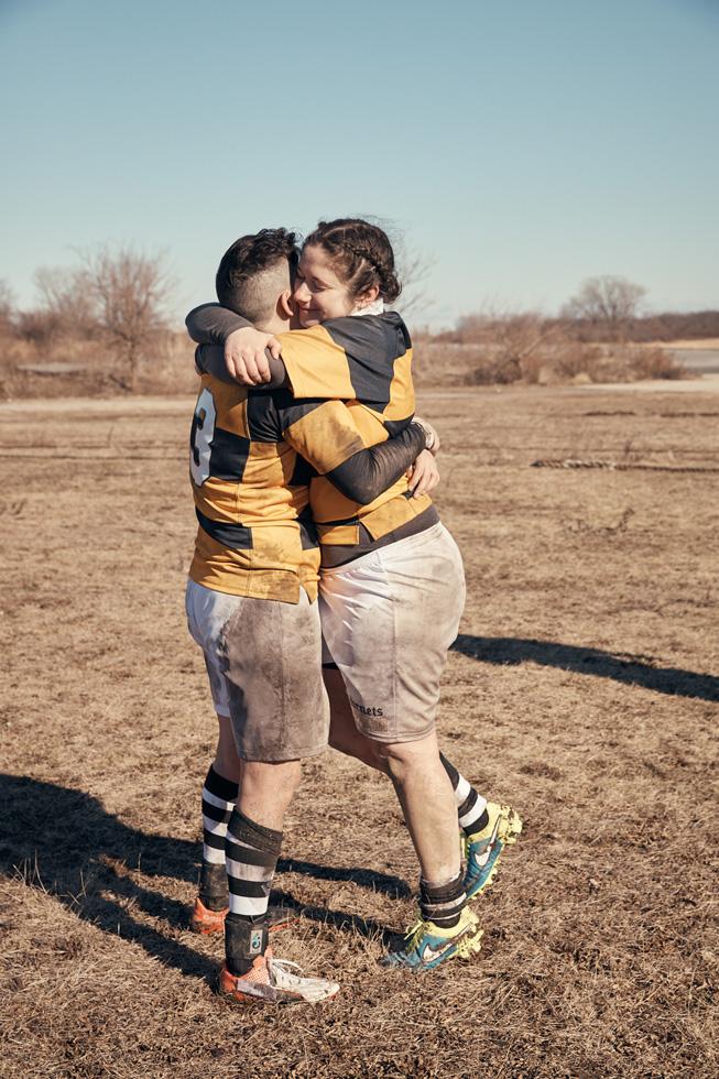 Rugby_2059_Web.jpg