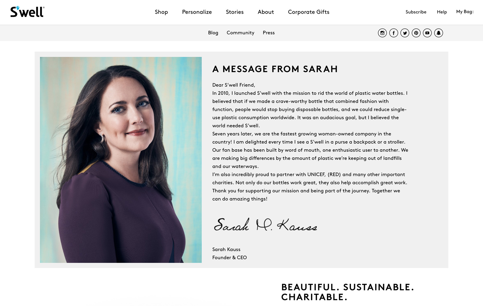 SarahKauss_PR_Web.jpg