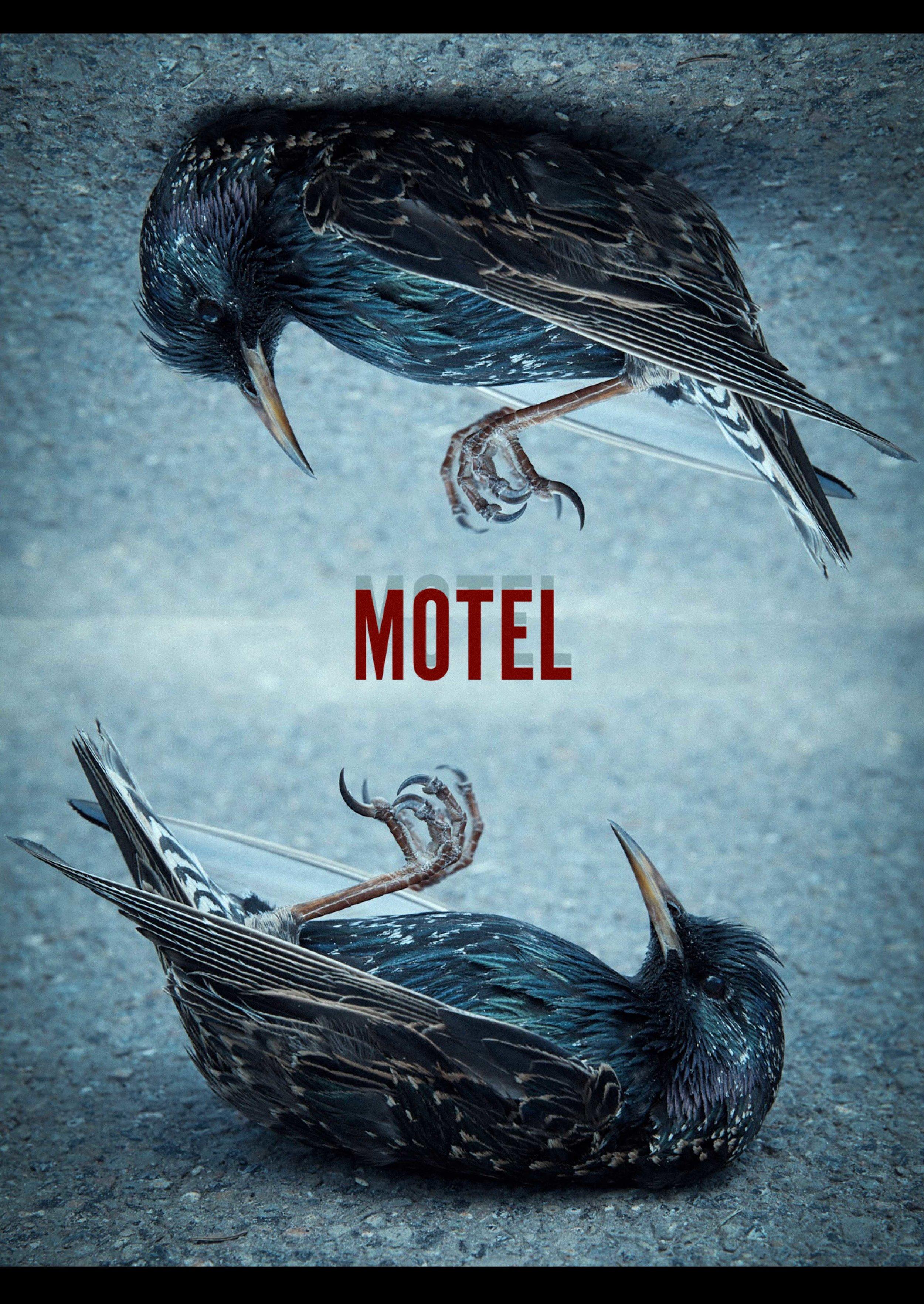 MOTEL_poster_9 copy_Web.jpg