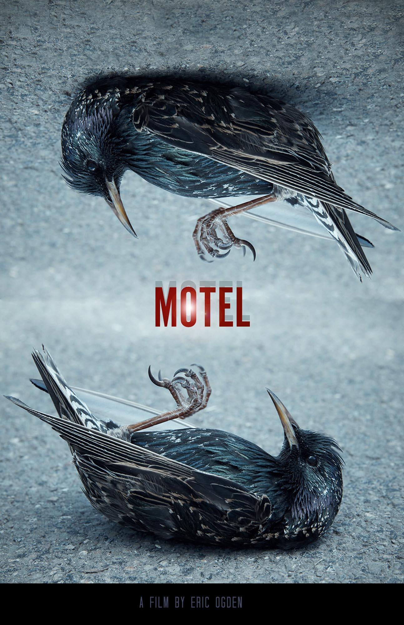 MOTEL_poster_9A_Web.jpg