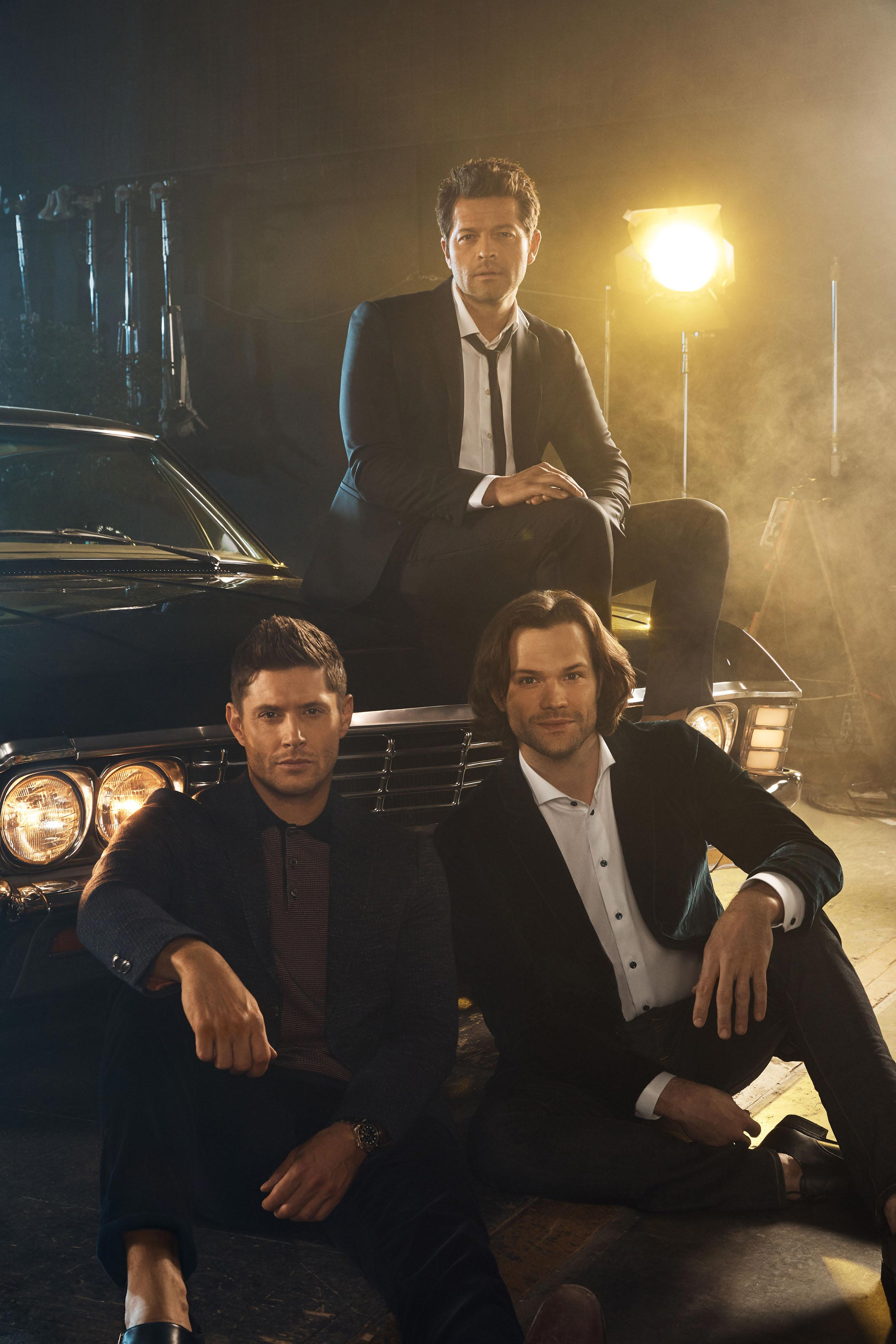 2019_01_09_EW_Supernatural_Car_Cover_1159comp-4_Web.jpg