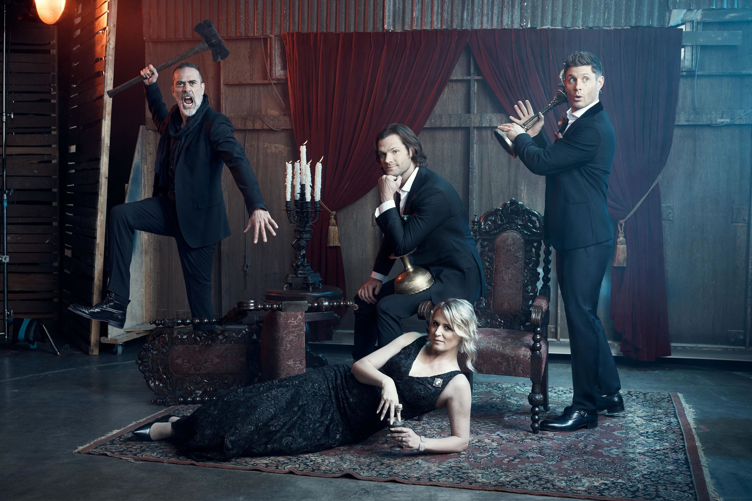 2019_01_09_EW_Supernatural_FamilyPortrait_Inside_1719-comp-2a_Web.jpg