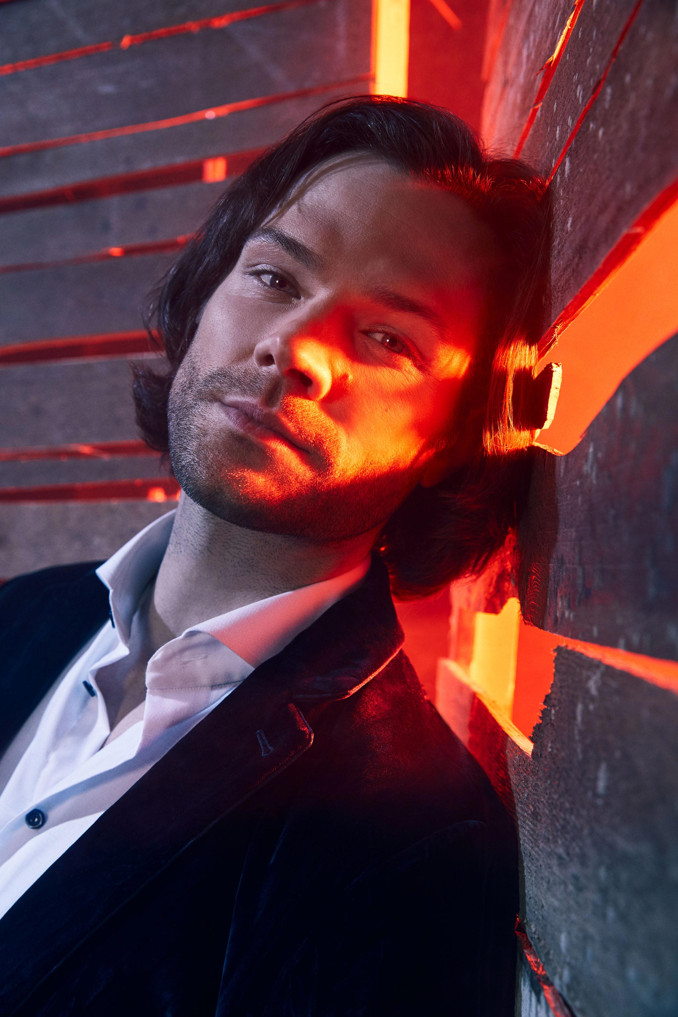 2019_01_09_EW_Supernatural_Jared_slats_0917-1_Web.jpg