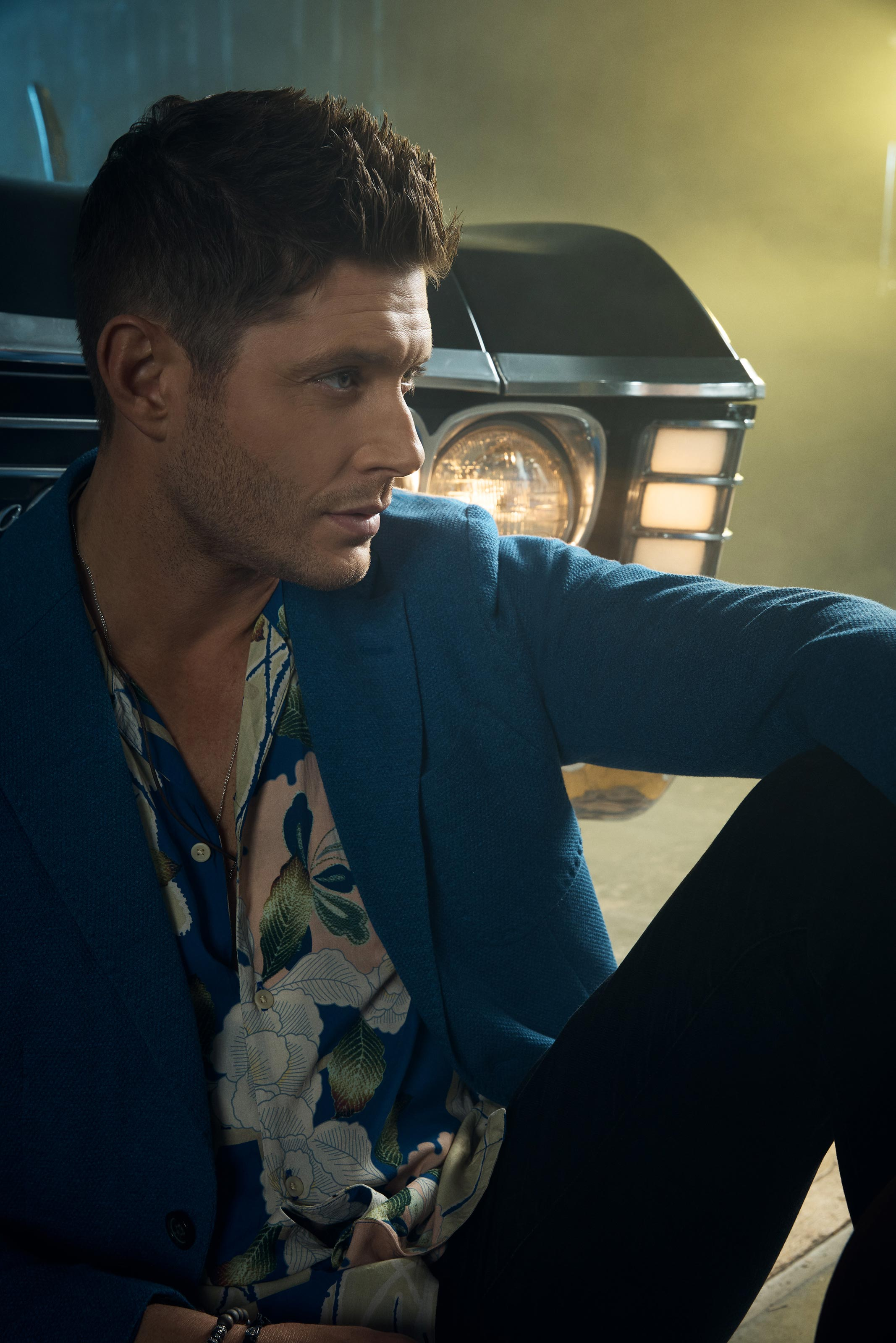 2019_01_09_EW_Supernatural_Jensen_Car_0549_Web.jpg