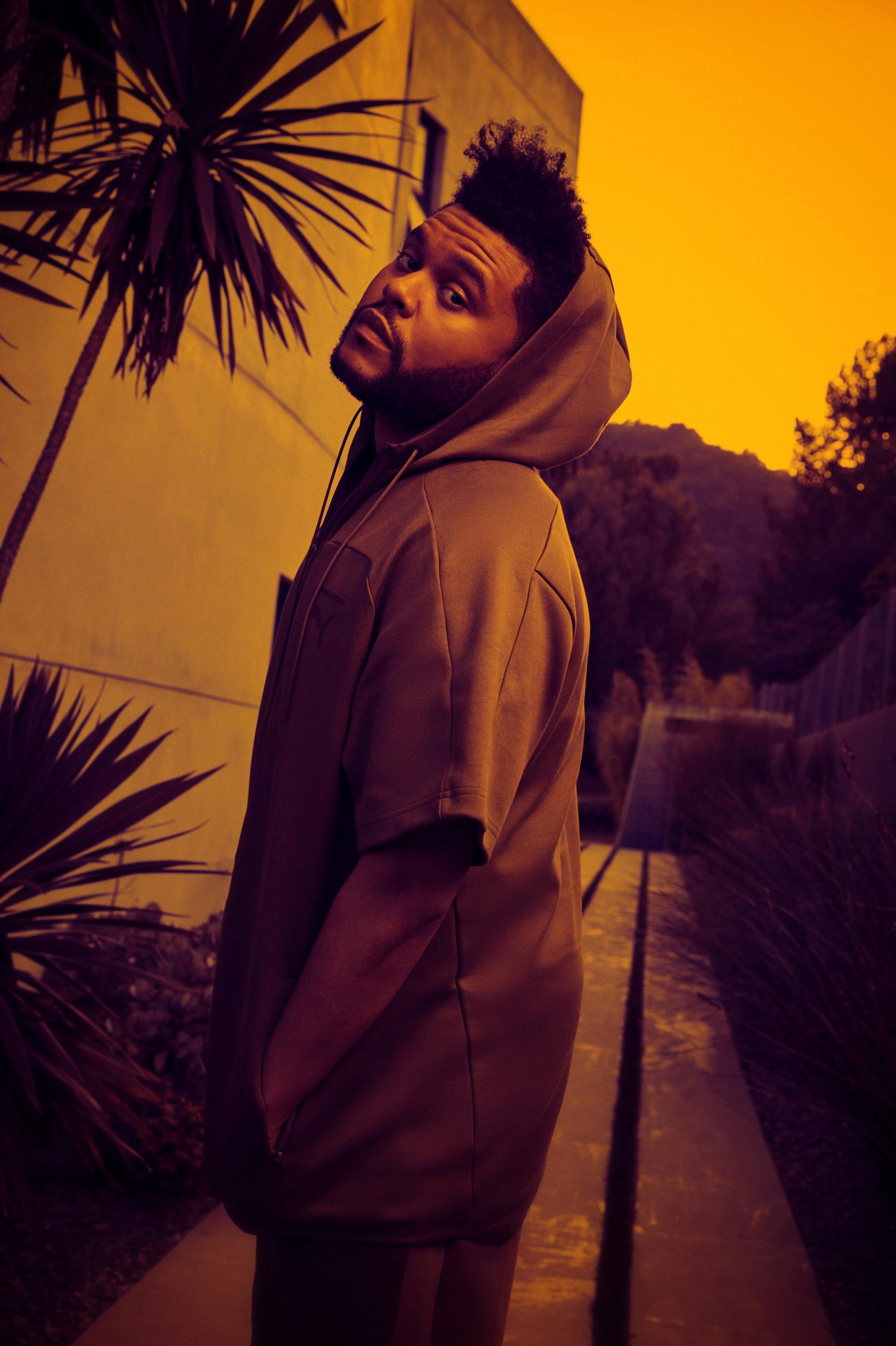 Weeknd_Snapseed-38_Web.jpg