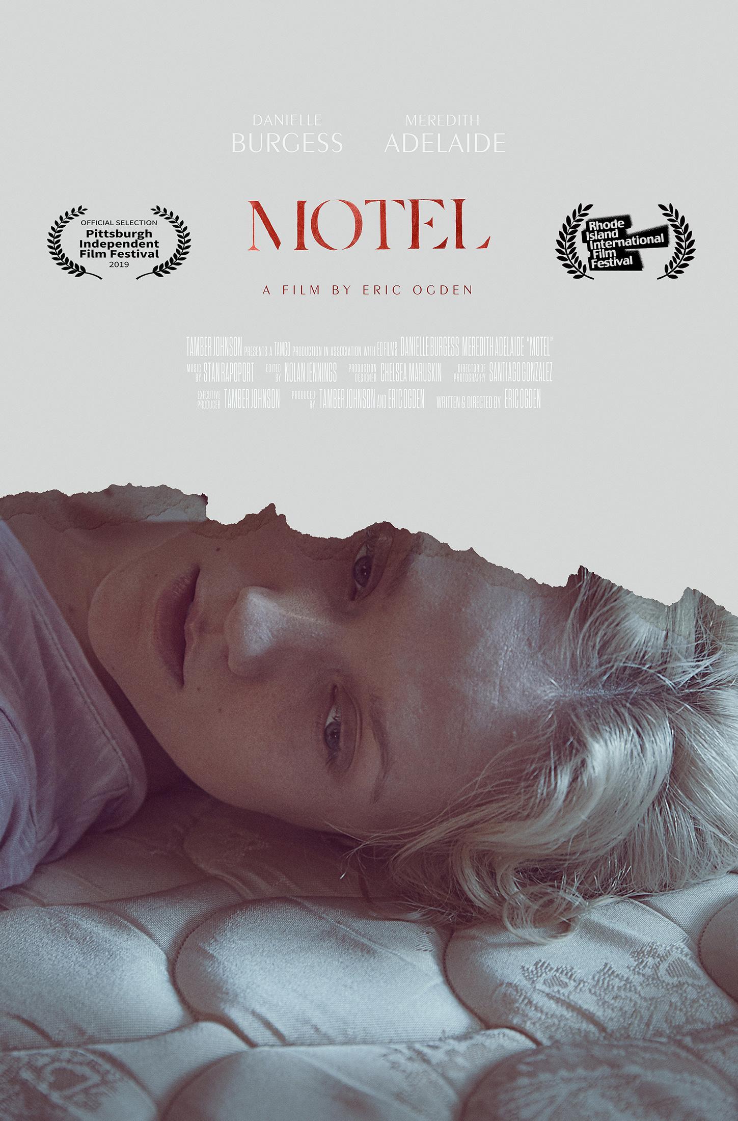 Motel_Poster B_Med_Laurels2_Web.jpg