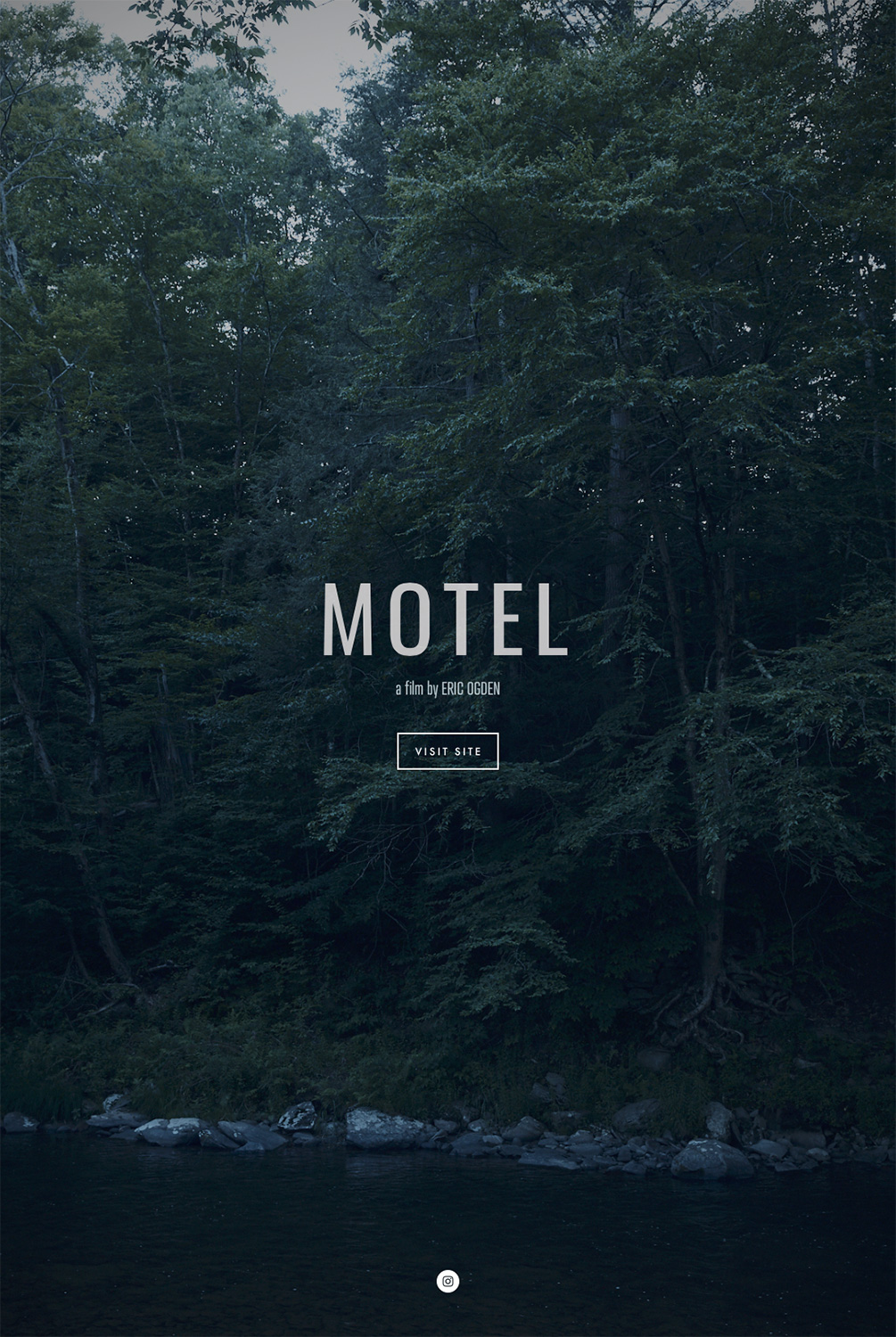 MOTEL_mobilesite_screenshot_Web.jpg