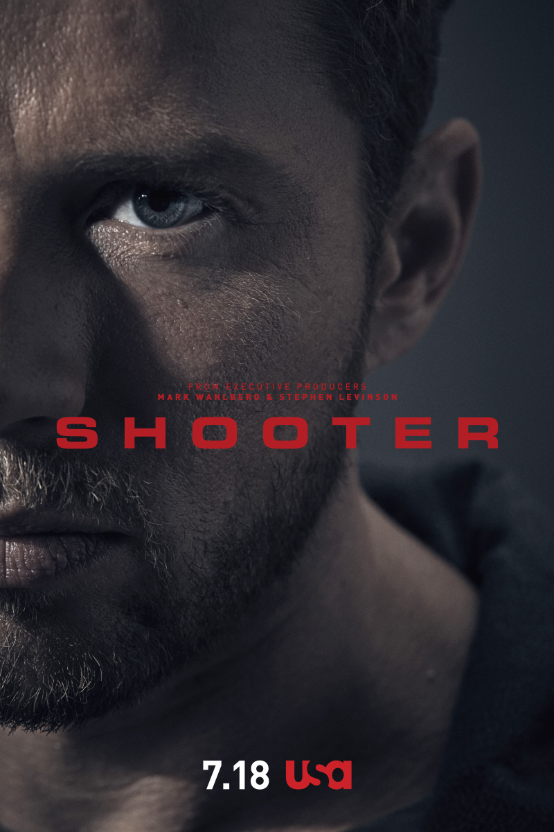 Shooter_S2_HFPA_Posters_R2-1.jpg