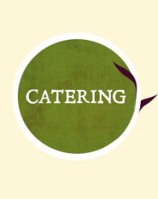 catering2.png