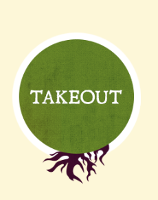 takeout.png