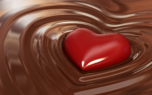 CHOCOLATE-VALENTINE-1.jpg