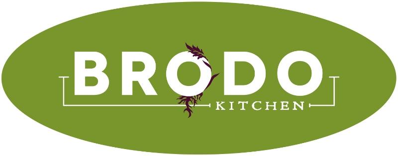 Brodo_Kitchen_Oval_RGB.jpg