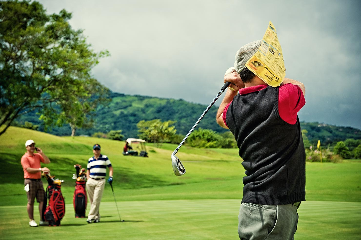 Golf-0026.jpg