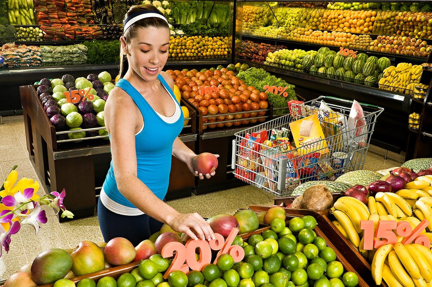 Frutas-001.jpg