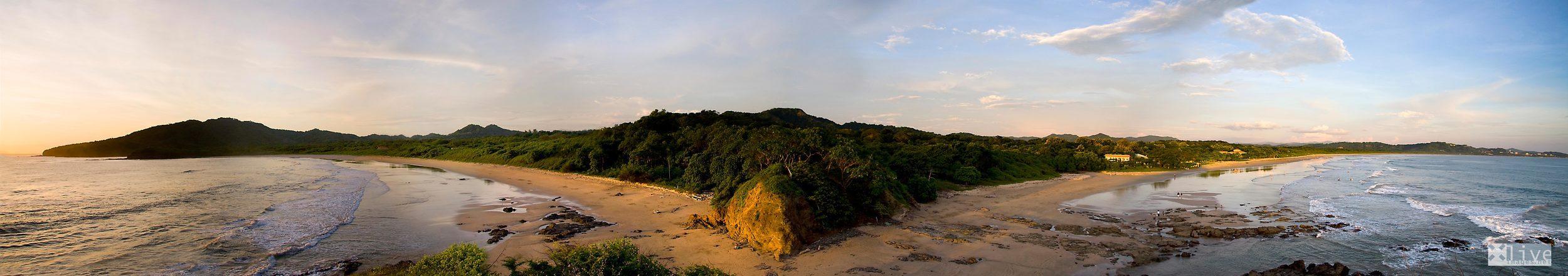 -LI 147- Playa Grande