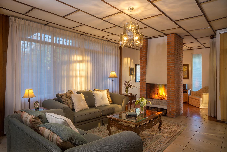 013 Interior design portafolio.jpg