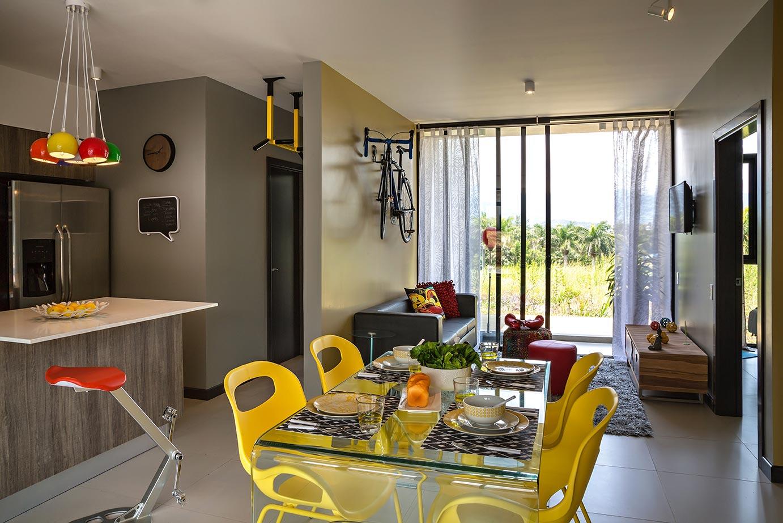 022 Interior design portafolio.jpg