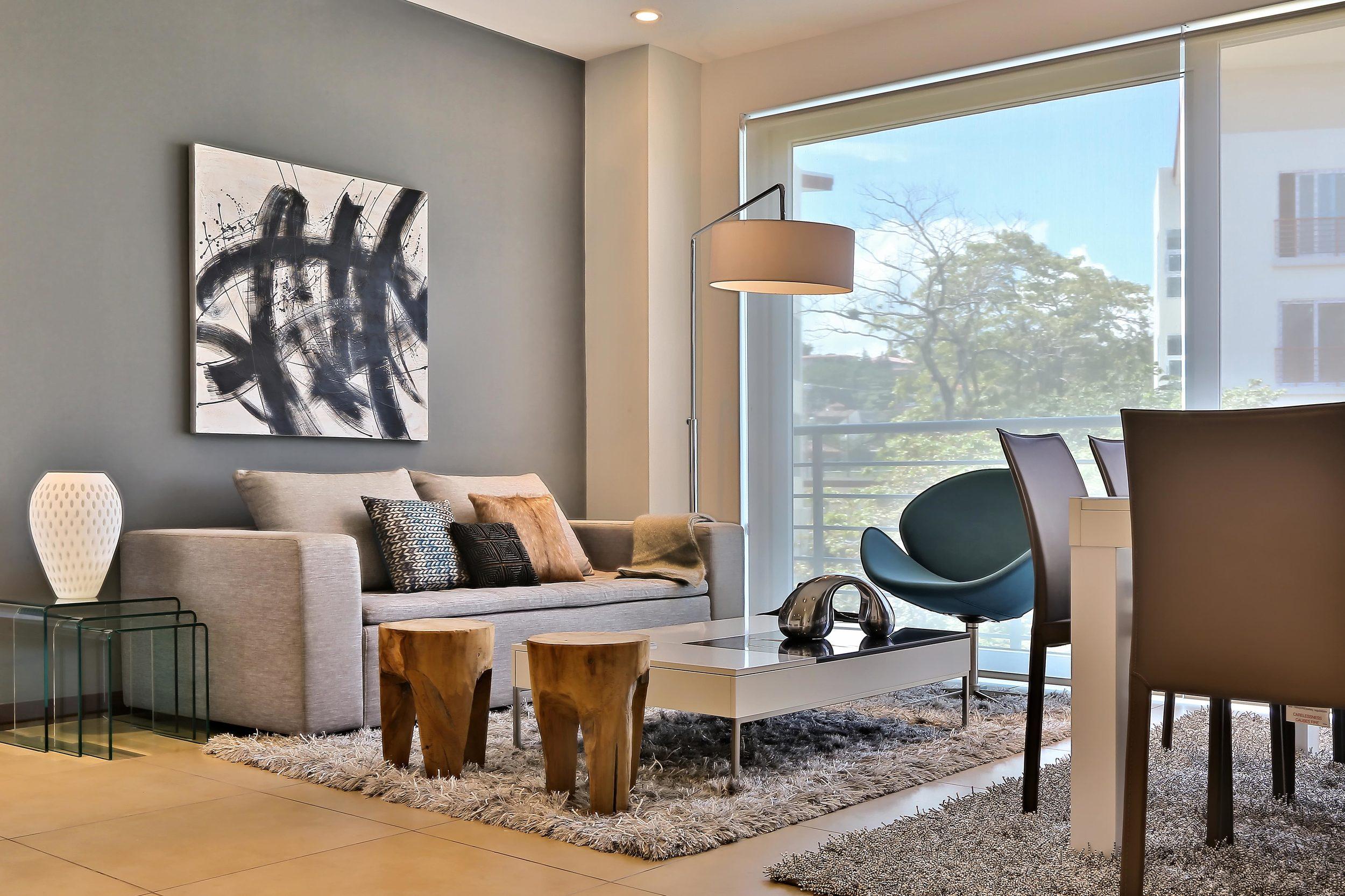 039 Interior design portafolio.jpg