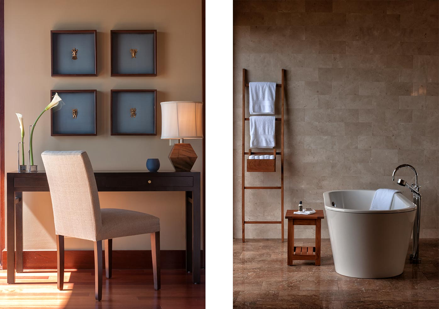 054 Interior design portafolio.jpg