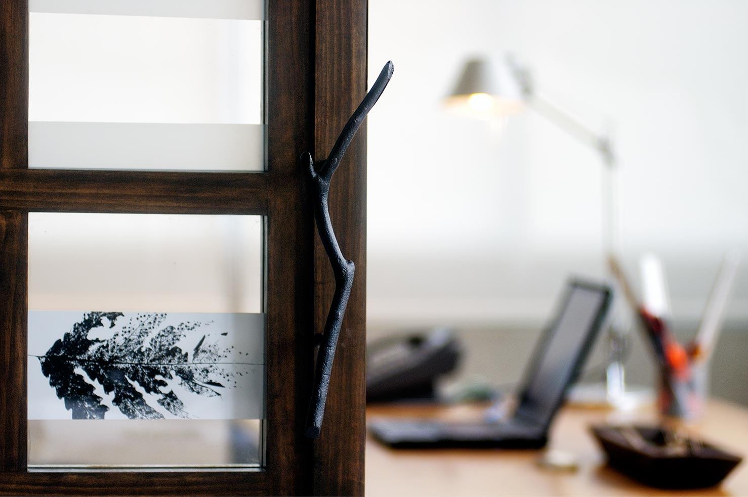 061 Interior design portafolio.jpg