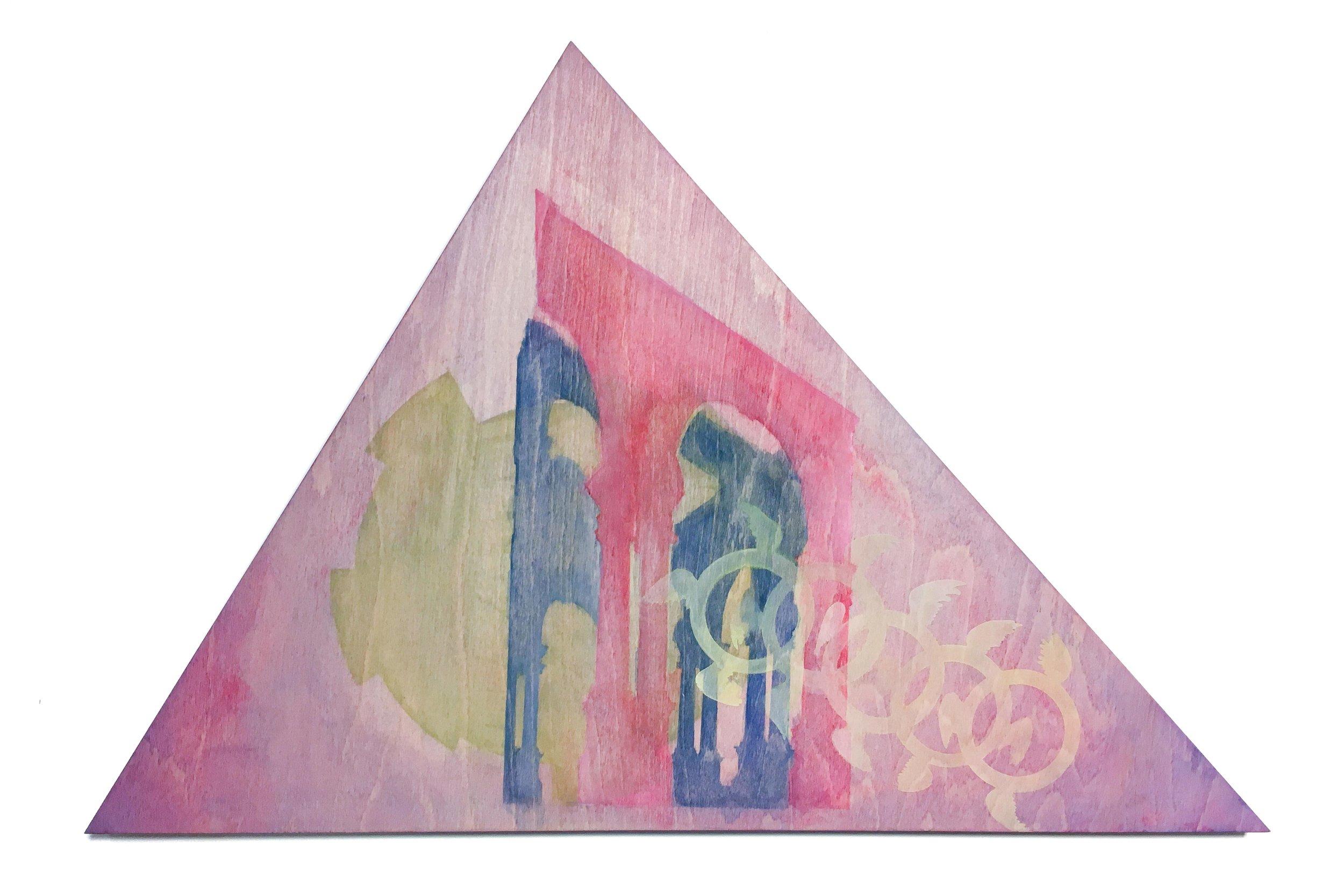 2_pink_triangle_s.jpg