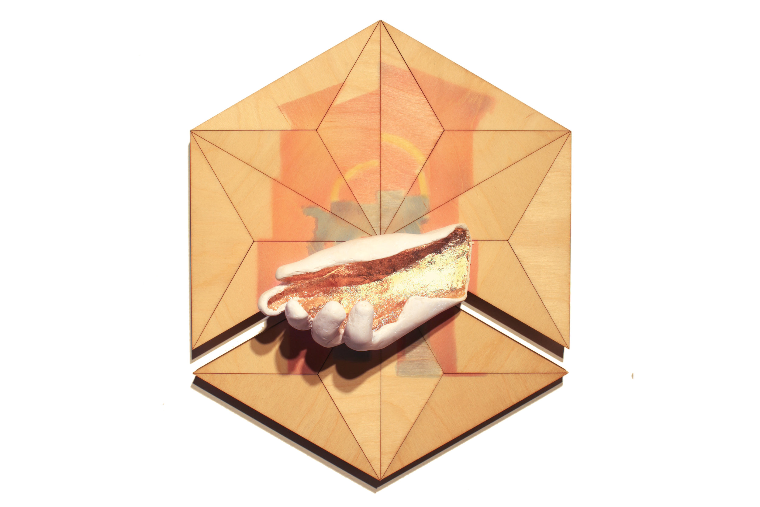 IMG_7329_squarespace.jpg