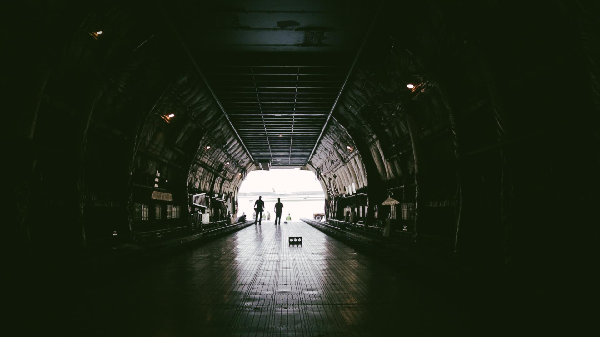 Antonov_Highlights_Still.Still049_colored3.jpg