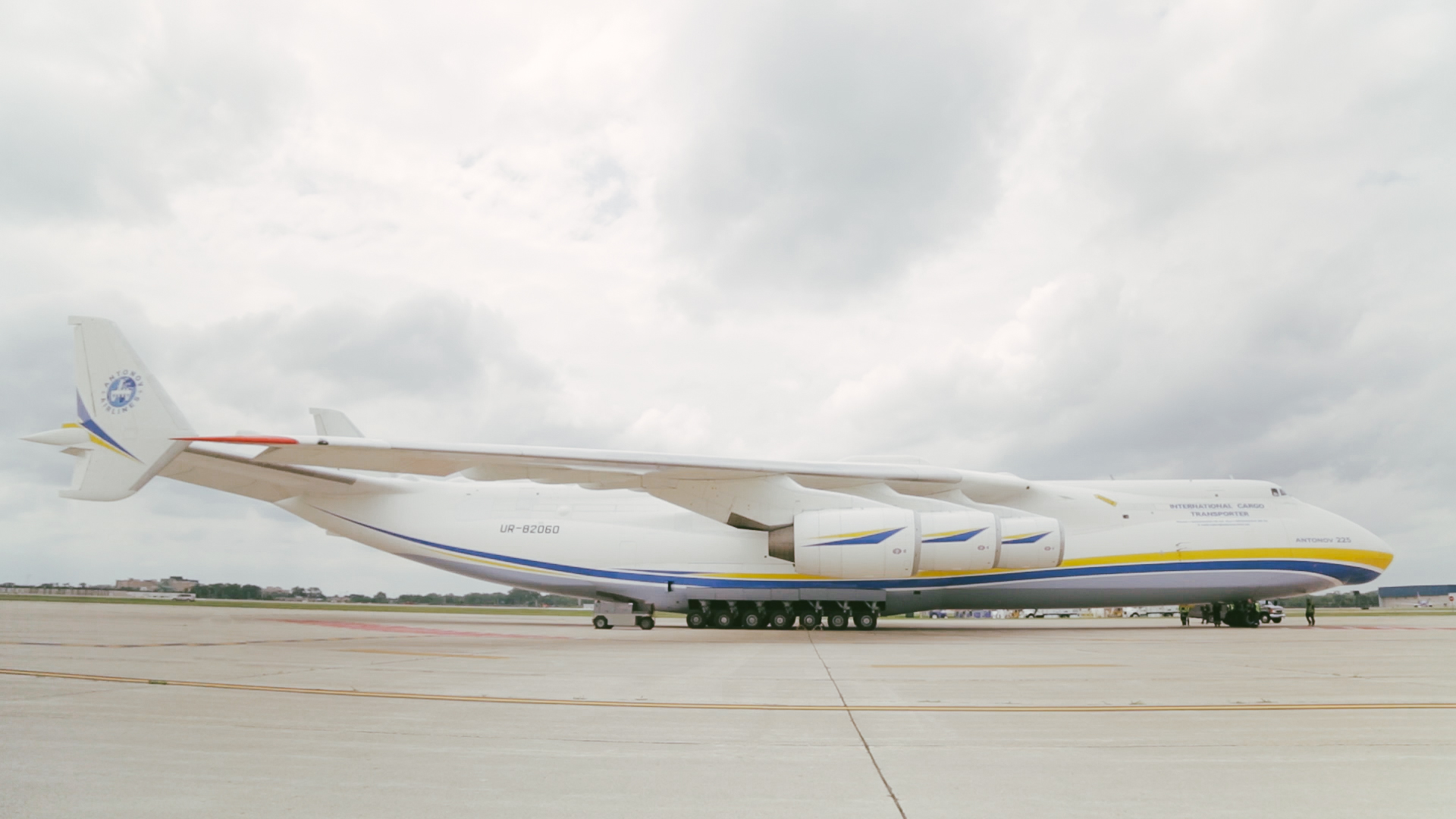 Antonov_Highlights_Still.Still009_colored3.jpg