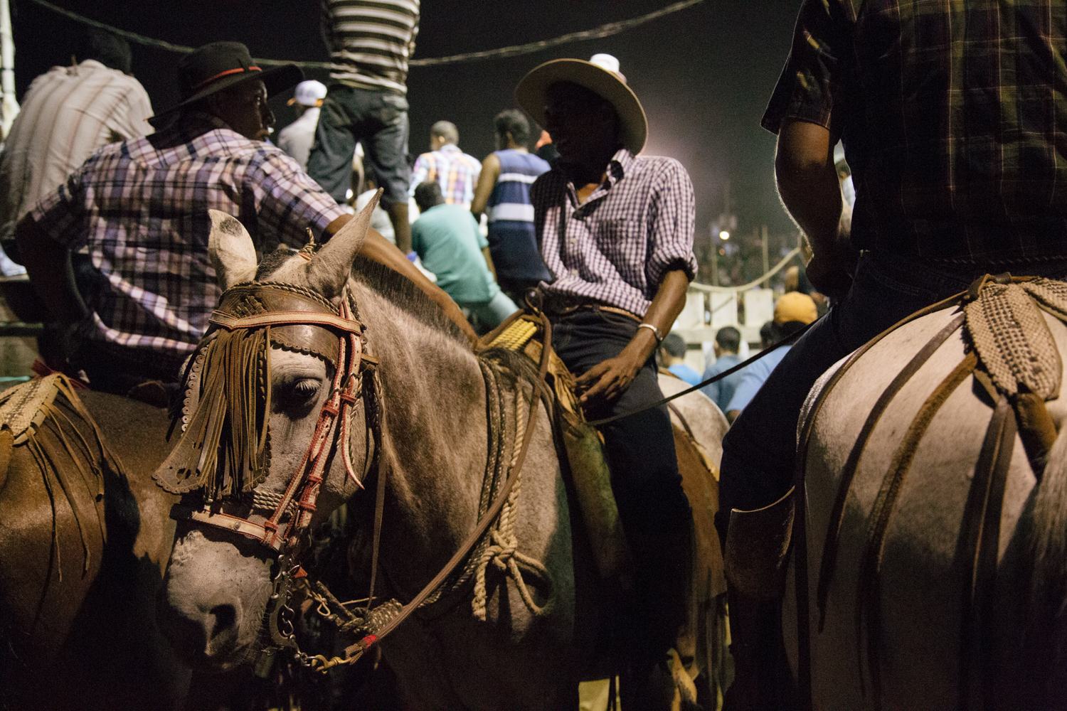 150322_Bull_Riding_Color_WebAAAA0171.jpg