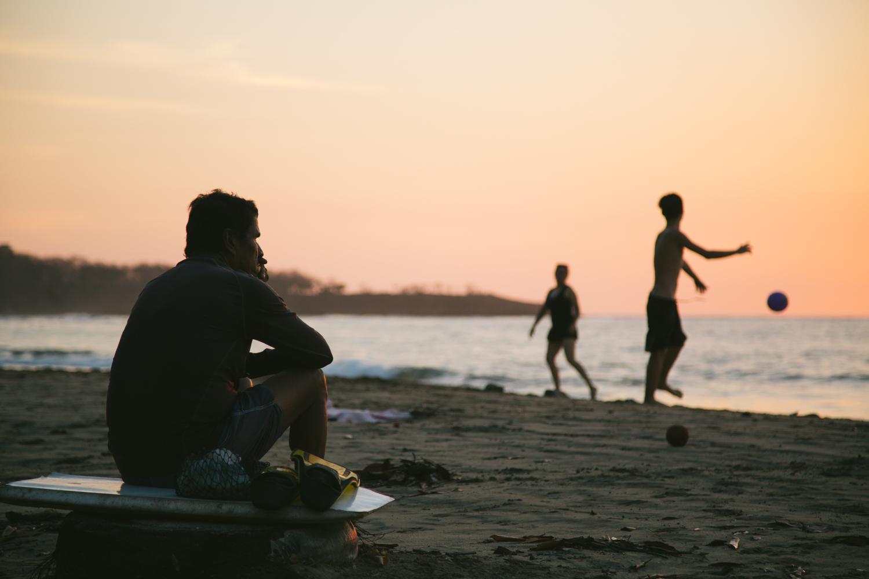 150327_Tamarindo_Beach_Color_Web_AAAA0138.jpg