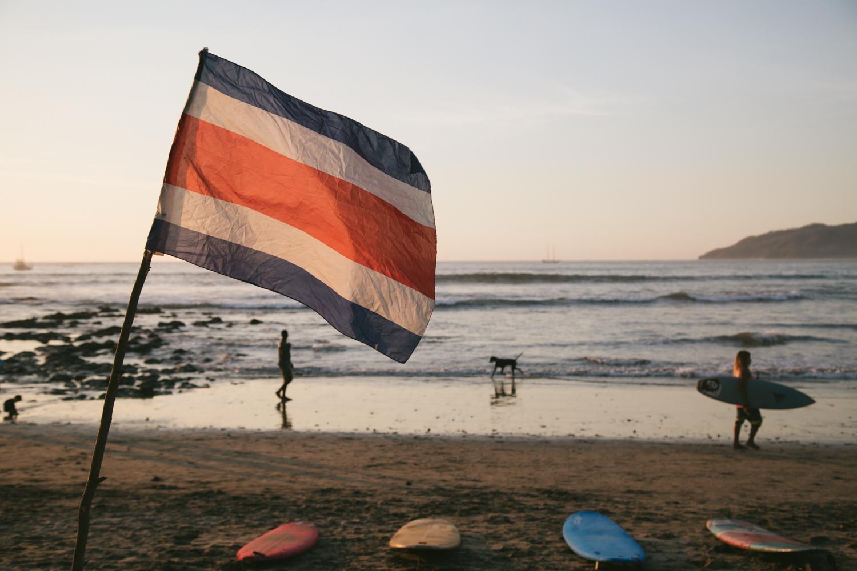 150327_Tamarindo_Beach_Color_Web_AAAA0256.jpg