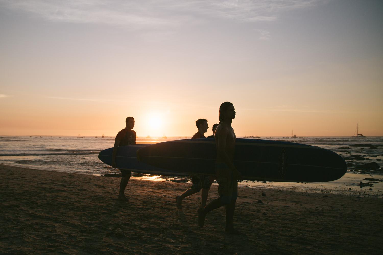 150327_Tamarindo_Beach_Color_Web_AAAA0284.jpg