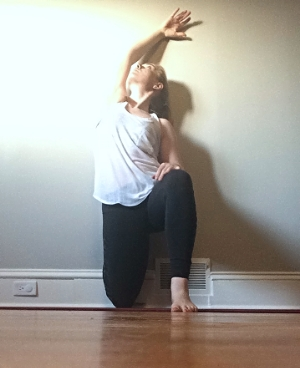 Quad Stretch Yoga Pose Vastus Lateralis 3.jpeg