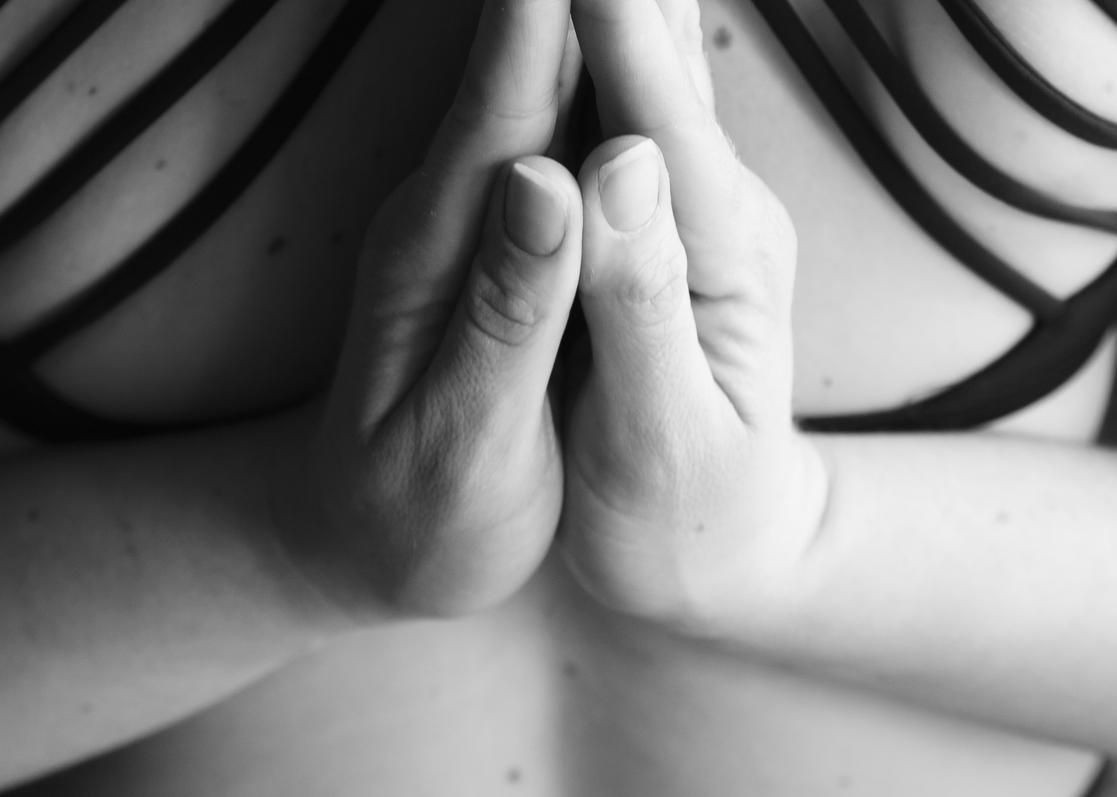 kathryn flynn ahimsa intelligent edge yoga