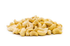 food cashews low res.jpg